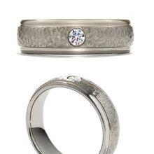 Tmx 1372275522572 Commandgthdb Woodbridge wedding jewelry