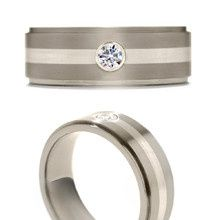 Tmx 1372275532421 Commandgtisb Woodbridge wedding jewelry