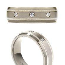 Tmx 1372275541824 Commandgtmdb Woodbridge wedding jewelry