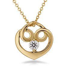 Tmx 1372275553847 Copleyhp Woodbridge wedding jewelry