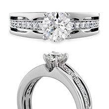 Tmx 1372275570619 Copleyrder Woodbridge wedding jewelry