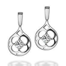 Tmx 1372275578951 Copleysdde Woodbridge wedding jewelry