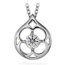 Tmx 1372275586591 Copleysddp Woodbridge wedding jewelry