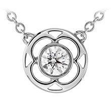 Tmx 1372275604137 Copleysdiap Woodbridge wedding jewelry