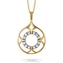 Tmx 1372275612090 Copleysdp Woodbridge wedding jewelry