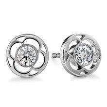 Tmx 1372275623937 Copleysds 1 Woodbridge wedding jewelry
