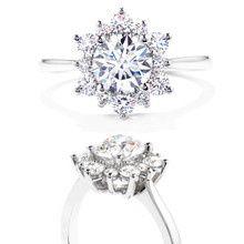 Tmx 1372275650929 Delldn Woodbridge wedding jewelry