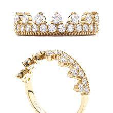 Tmx 1372275682927 Diabarbcb Woodbridge wedding jewelry