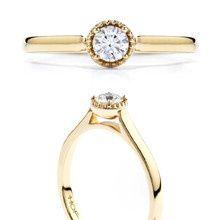 Tmx 1372275692557 Diabarbgs Woodbridge wedding jewelry