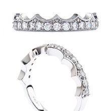 Tmx 1372275705144 Diabarcb Woodbridge wedding jewelry