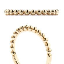 Tmx 1372275714712 Diabarmbb Woodbridge wedding jewelry