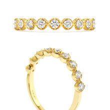 Tmx 1372275725868 Diabarspb Woodbridge wedding jewelry