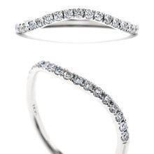 Tmx 1372275762929 Endevb Woodbridge wedding jewelry