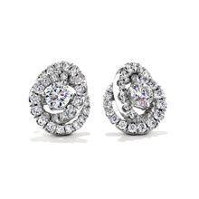 Tmx 1372275771974 Endeve Woodbridge wedding jewelry