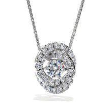 Tmx 1372275781941 Endevp Woodbridge wedding jewelry