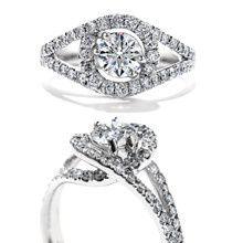 Tmx 1372275794746 Endevr Woodbridge wedding jewelry