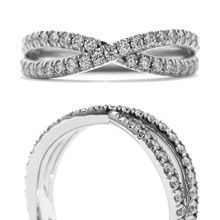 Tmx 1372275837935 Envelopsb Woodbridge wedding jewelry