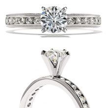 Tmx 1372275850873 Eternar Woodbridge wedding jewelry