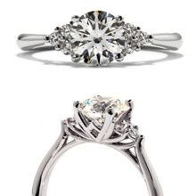 Tmx 1372275888583 Felqas Woodbridge wedding jewelry