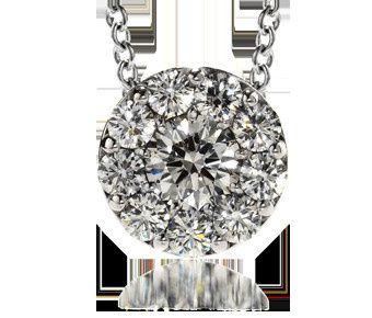 Tmx 1372275899160 Fulfilstdp1 Woodbridge wedding jewelry