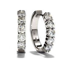 Tmx 1372275929848 Hoopmine Woodbridge wedding jewelry