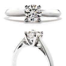 Tmx 1372275938729 Idenkerc Woodbridge wedding jewelry