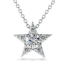 Tmx 1372275957848 Illaclustp Woodbridge wedding jewelry