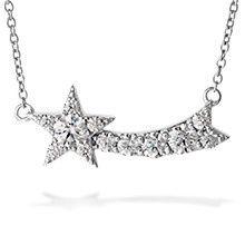 Tmx 1372275974202 Illacomp 1 Woodbridge wedding jewelry