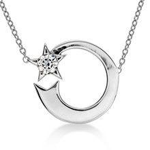 Tmx 1372275979901 Illacp Woodbridge wedding jewelry
