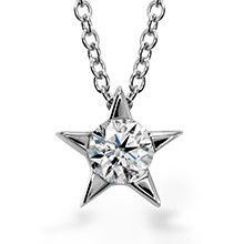 Tmx 1372275987364 Illapend Woodbridge wedding jewelry