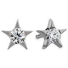Tmx 1372275994387 Illastude Woodbridge wedding jewelry