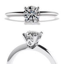 Tmx 1372276014975 Insign4r Woodbridge wedding jewelry