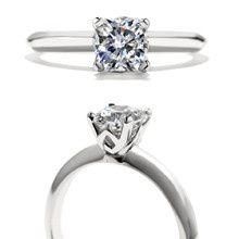 Tmx 1372276033021 Insignd4r Woodbridge wedding jewelry