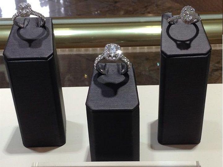 Tmx 1518895749 A02c61a3bad4958a 1518895748 Baa14d1ef927ca40 1518895745699 2 MF1 Woodbridge wedding jewelry