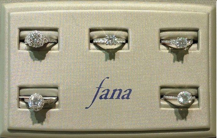 Tmx 1518895769 C3d29b2cd5766e70 1518895768 51afa05bf8a9ea44 1518895765910 5 Fana Woodbridge wedding jewelry