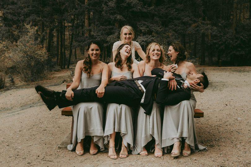 orange county wedding photographer hoffmannphotographer com 0435 51 61634 1555979336