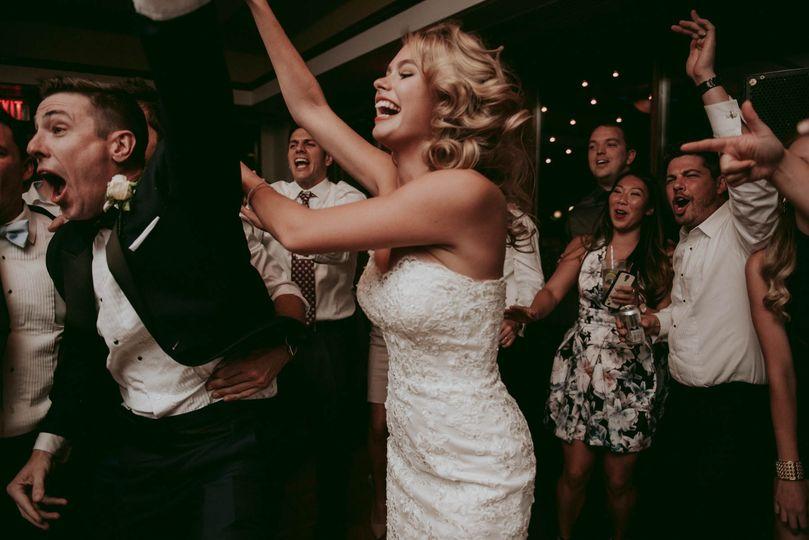 orange county wedding photographer hoffmannphotographer com 149 51 61634 1555979318