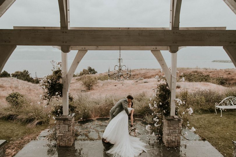 orange county wedding photographer hoffmannphotographer com 1629 51 61634 1555979345