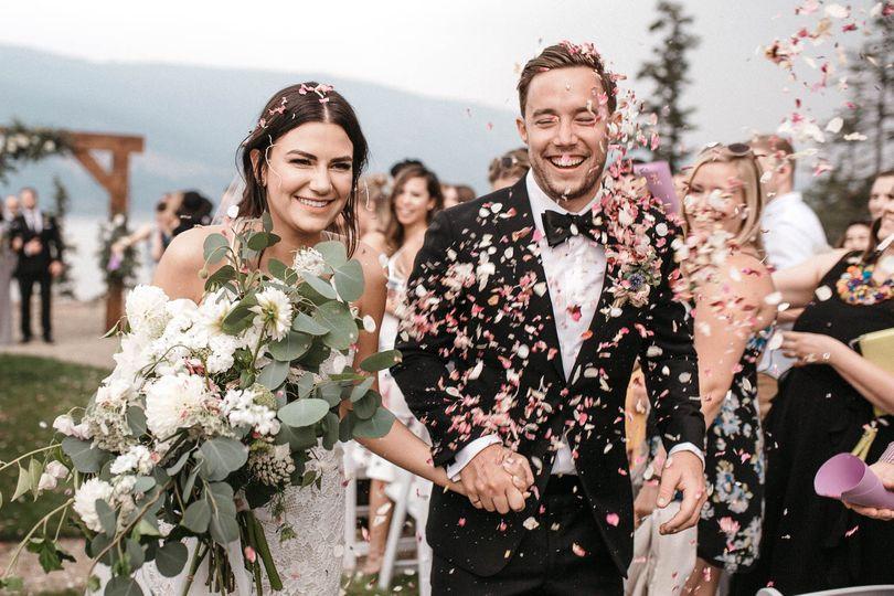 orange county wedding photographer hoffmannphotographer com 593 51 61634 1555979331