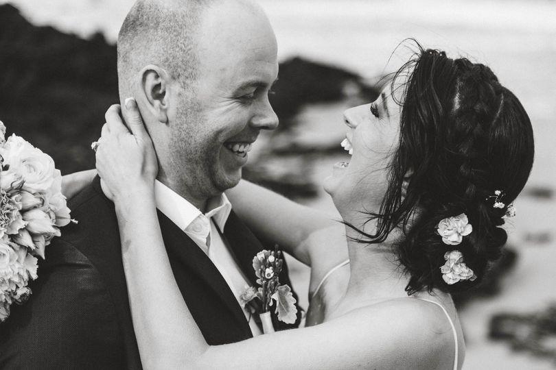 orange county wedding photographer hoffmannphotographer com 7 51 61634 1555979288