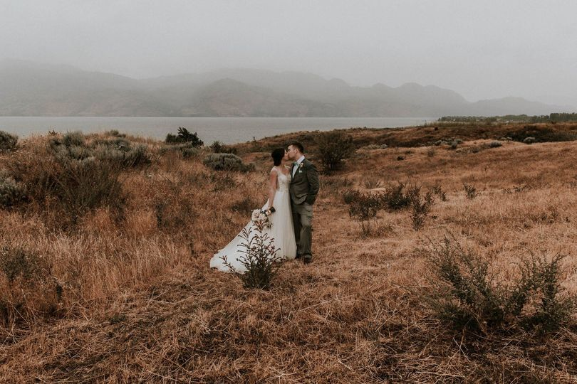 orange county wedding photographer hoffmannphotographer com 9830 51 61634 1555979354