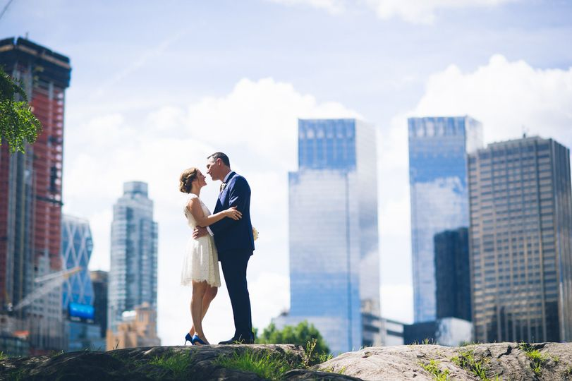 ea6cbbb7e5377836 1486424870982 elopement packages in new york