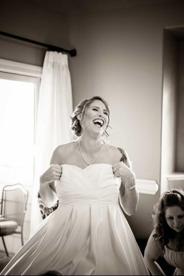 san luis obisp wedding photography 25