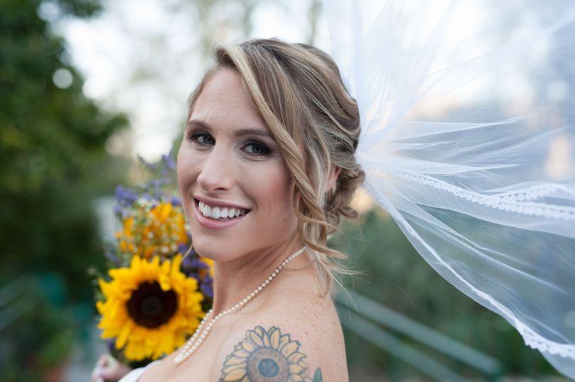 san luis obisp wedding photography 106