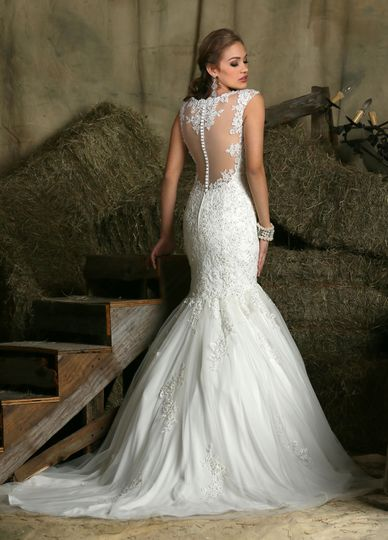 The bridal boutique dress attire manheim pa for Cheap wedding dresses lancaster pa