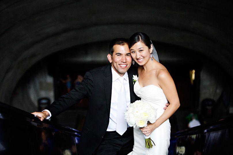 fave wedding photos 040