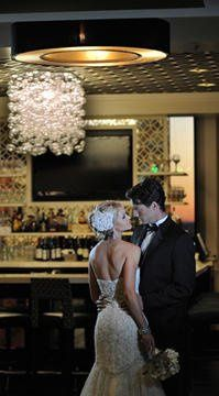800x800 1350663952474 citrusclubweddingnewlywedsatbaralbumdetail