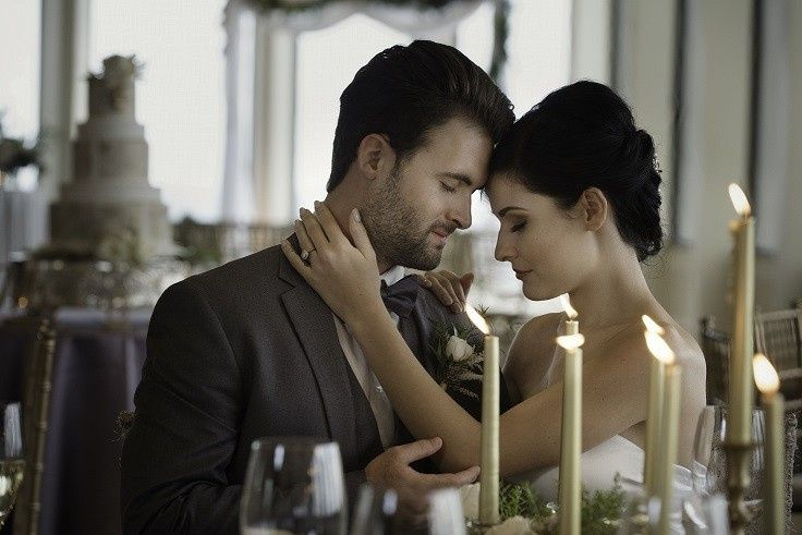 couple in ballroom resized