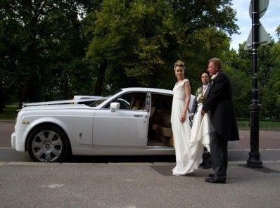 Auto Exotic Rental Find A Phantoms Rolls Royse Phantom1 1024x68