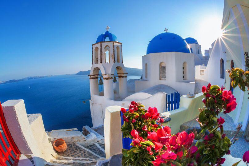 Hellenic Holidays